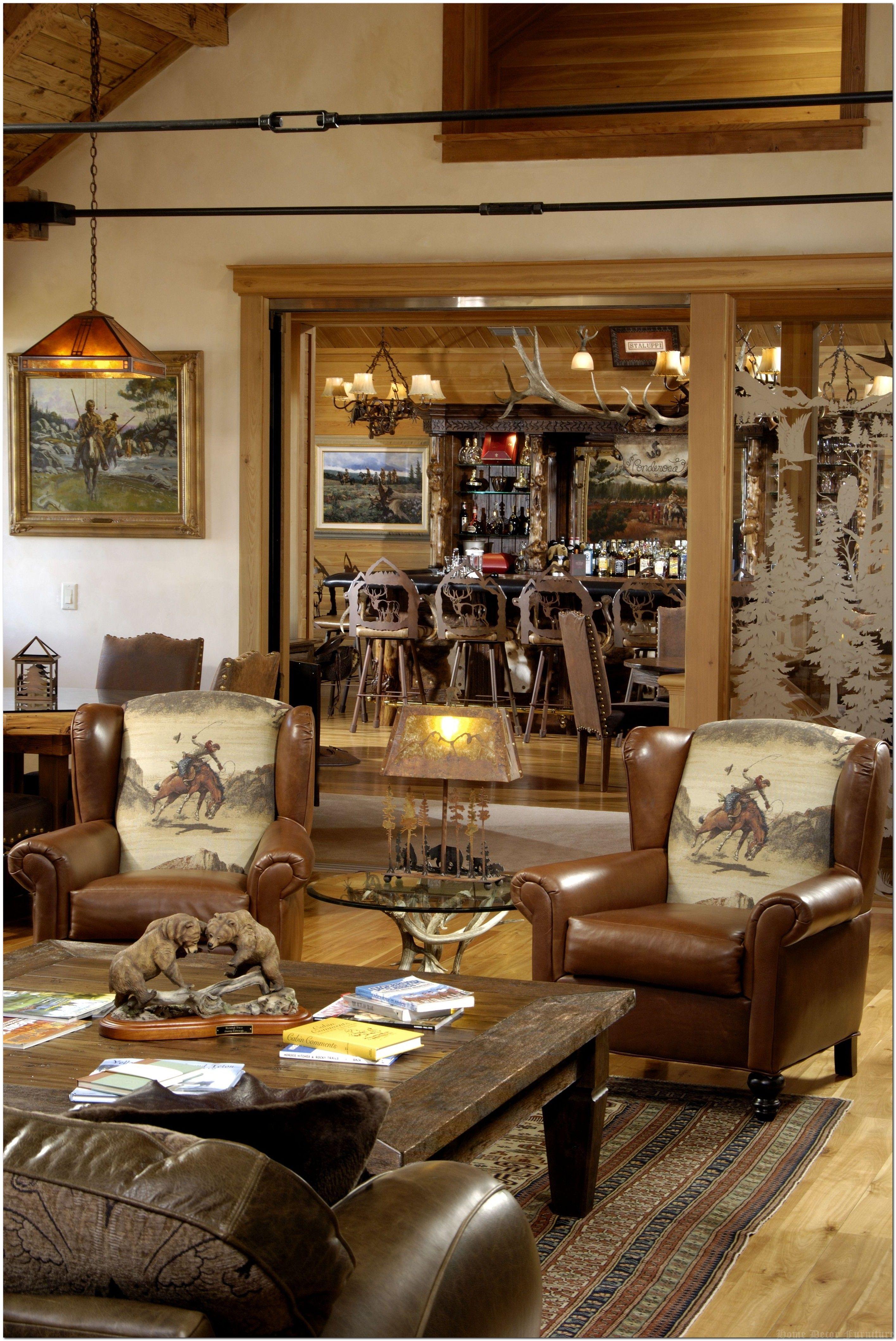 Home Decor Furniture Secrets