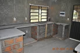 Geflieste Arbeitsplatte bildergebnis für geflieste arbeitsplatte interior