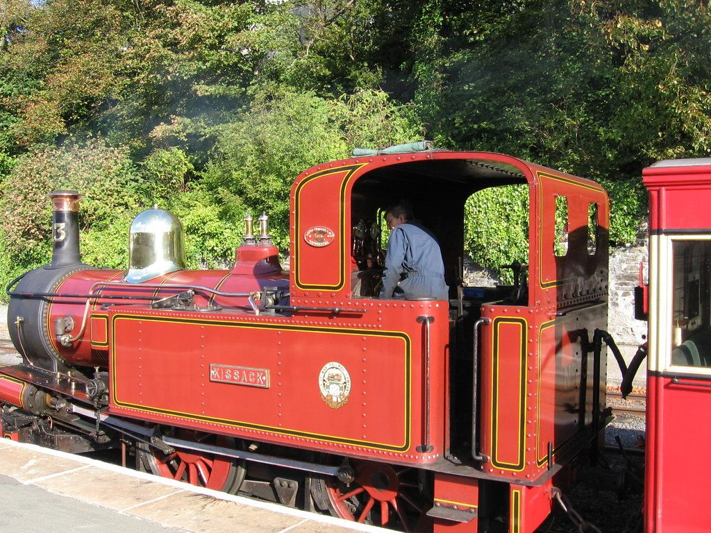 Isle of Man Bus and Rail Douglas See 1045 reviews articles and