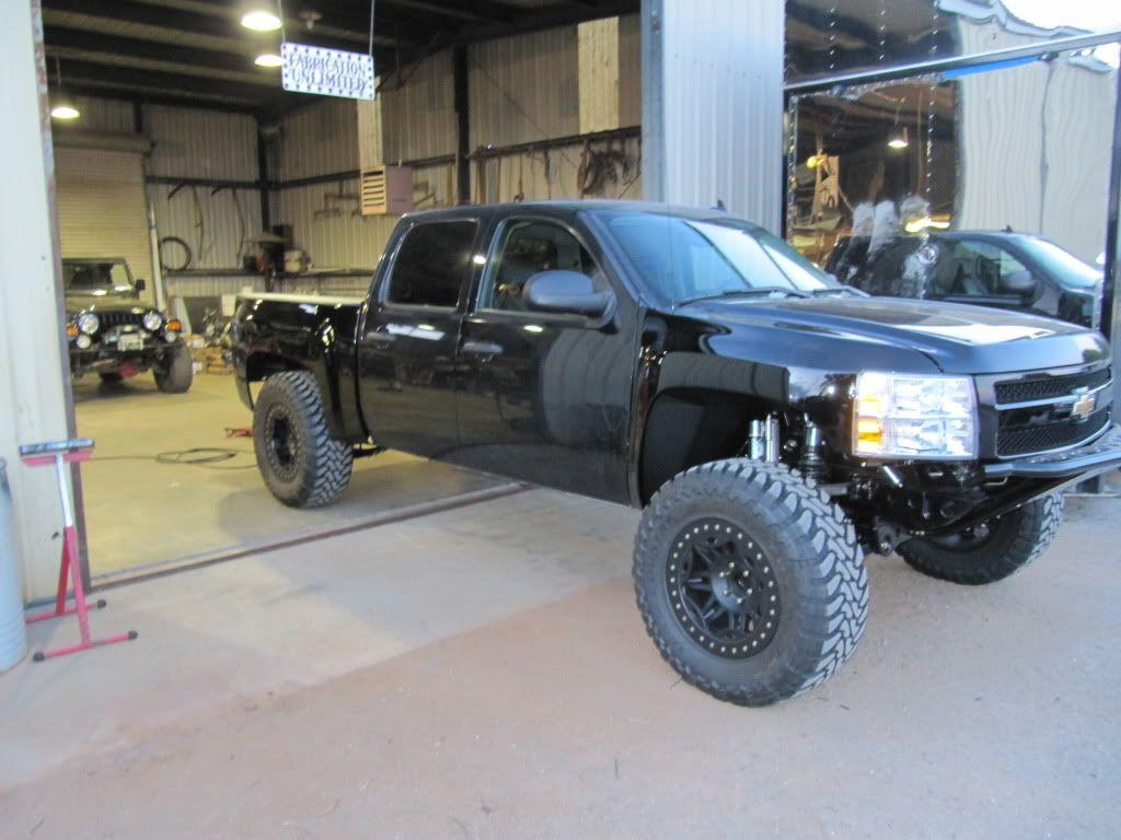 Silverado 2008 chevy silverado front bumper : Are you looking for #chevy #Silverado #front and #rear #bumper ...