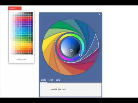 Jfoenix Javafx Material Design Library Geek On Java Hub For