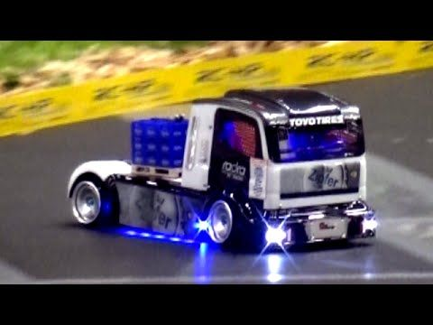 Rc Drift Cars Drift Team Linz Modellbaumesse Wels Rc