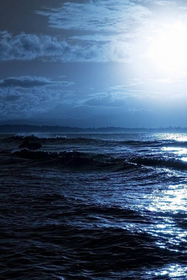 обои на айфон море - Pesquisa Google | SEA | Pinterest | Ocean wallpaper, Iphone 6 wallpaper и ...