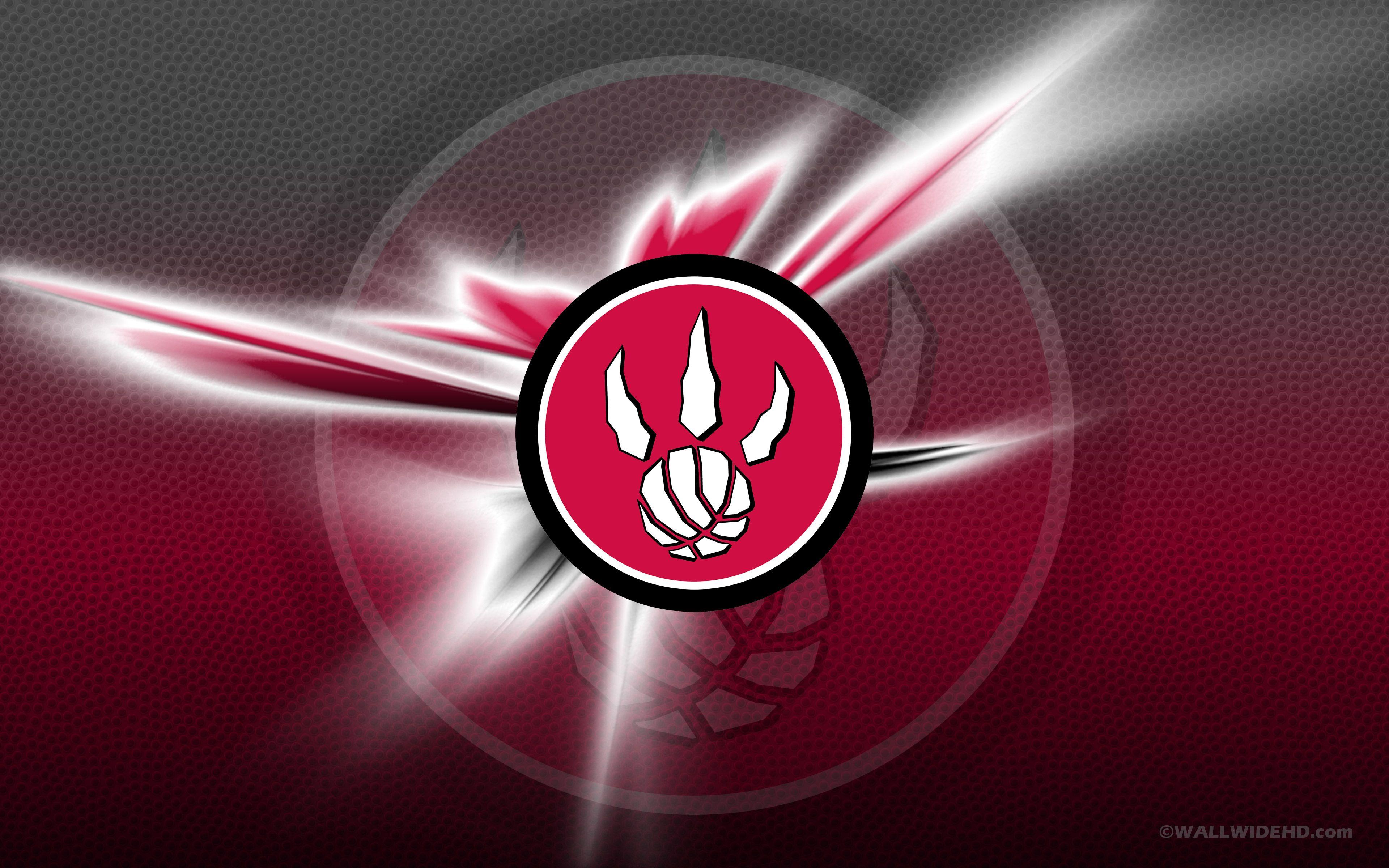Images of the toronto raptors basketball logos toronto - Toronto raptors logo wallpaper ...