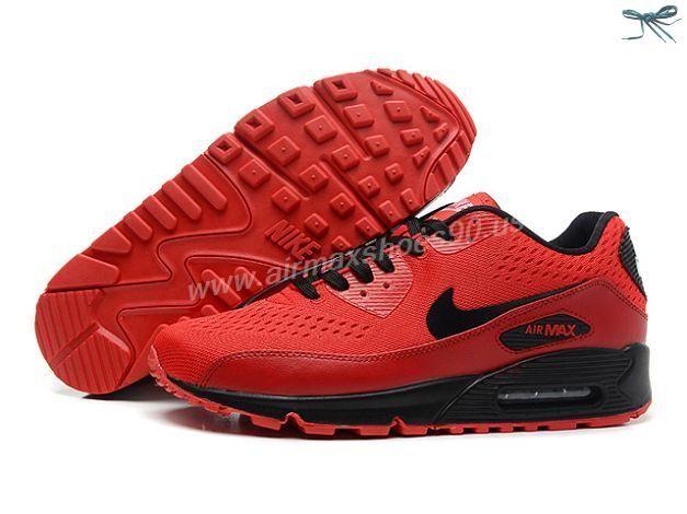 official photos 3b1cc 94871 homme femme nike air max 90 prm chaussures noir mint  explorez rouge noir  et plus encore red black nike store for air max 90 premium em