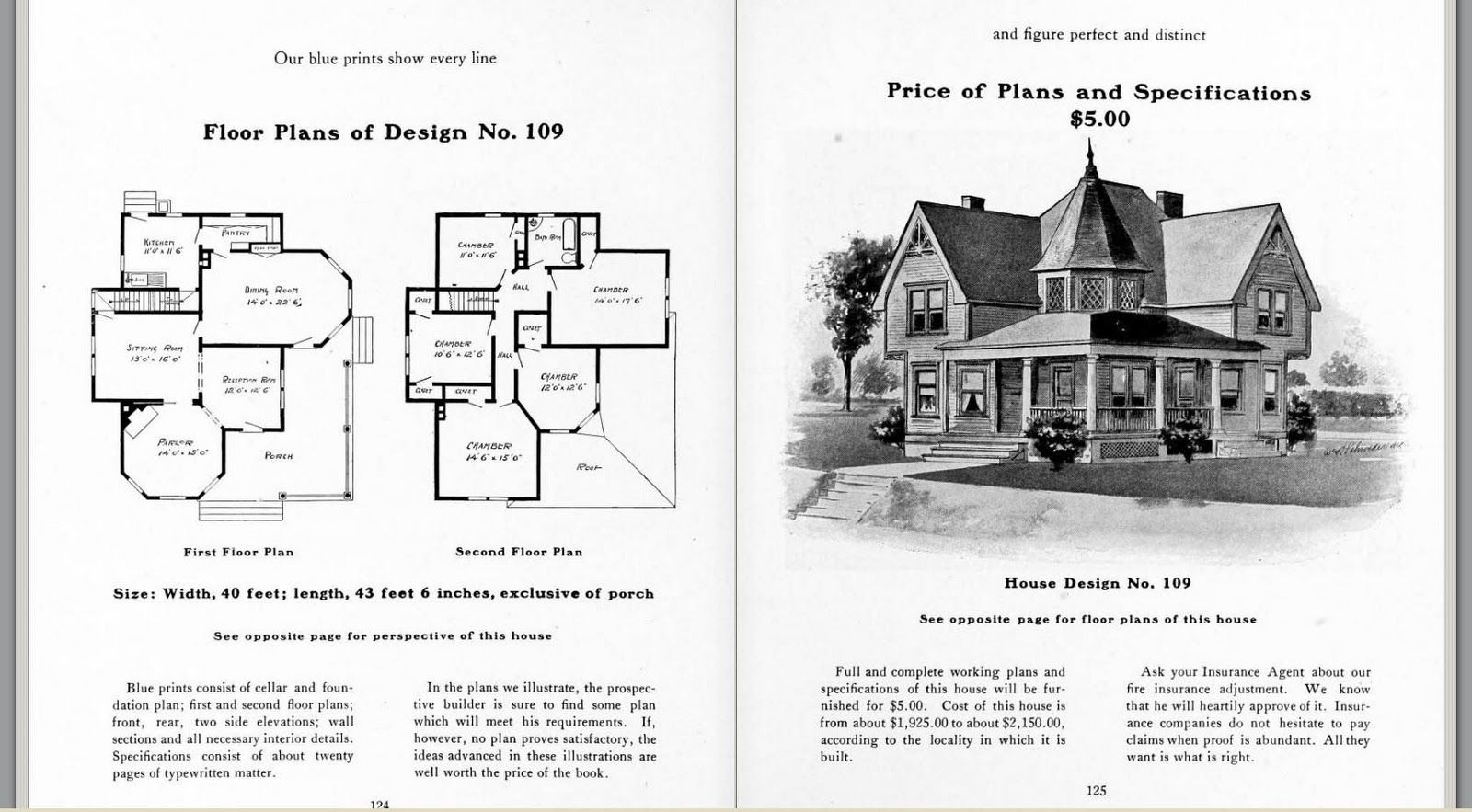 19th Century Victorian House Plan Historic Victorian House ... on european house plans, architecture house plans, modern house plans, 19th century mansion floor plans, new orleans shotgun house plans, 1930s bungalow house plans, 90's house plans, colonial house plans, post wwii house plans, small shotgun house plans, africa house plans, victorian house plans, united states house plans, charleston row house plans, 19th century farmhouse plans, house construction plans, canada house plans, two-story bungalow house plans, homemade treadmill plans, 30x40 metal building plans,