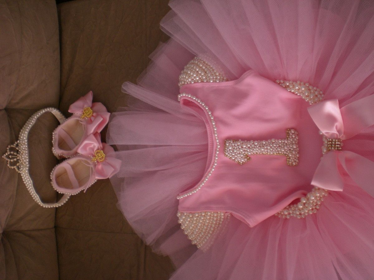 340505e103 Resultado de imagen para bodys para princesas Roupa De Balé Infantil