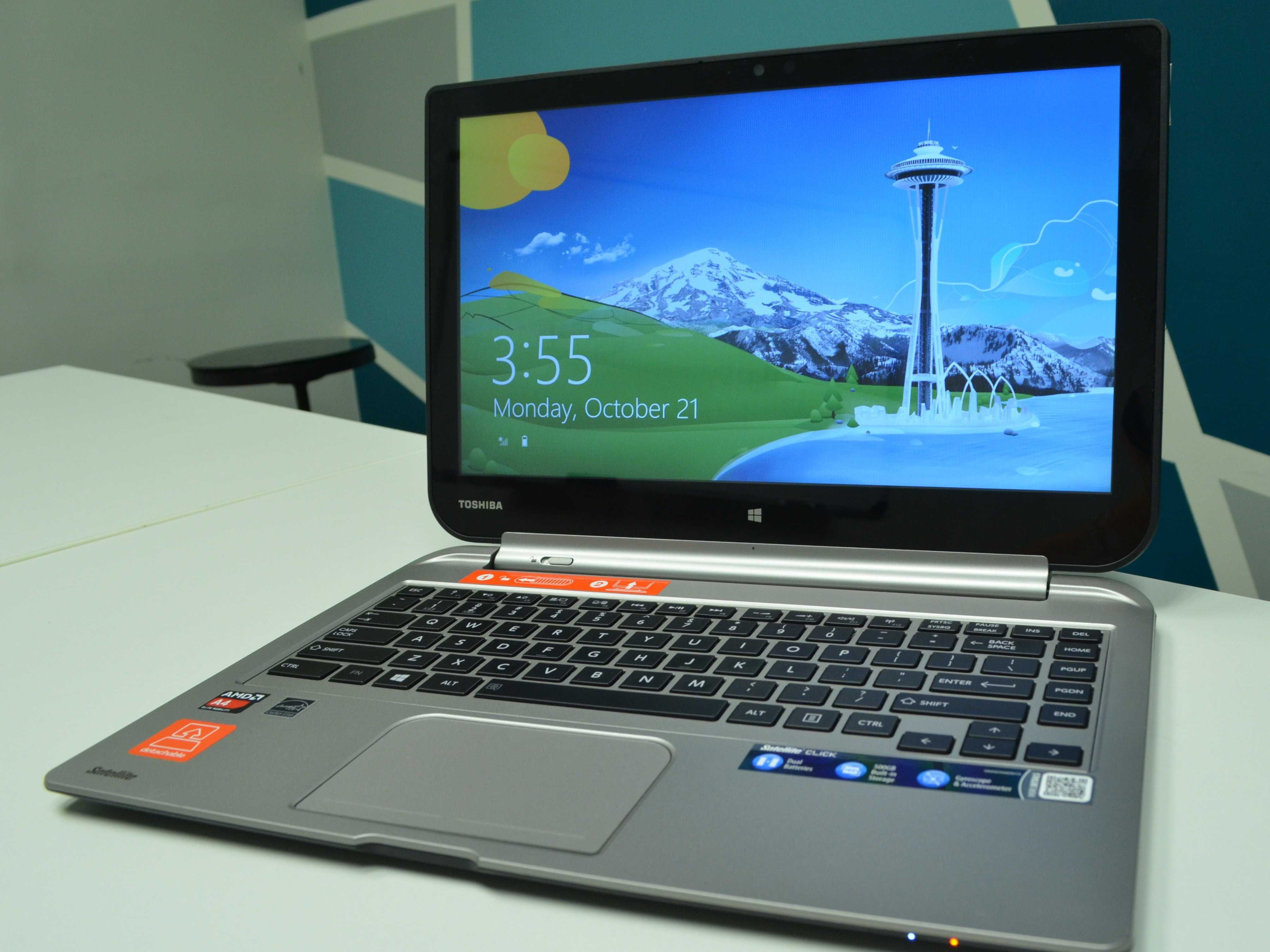 Find Latest Laptops Price List in India on 2014 February