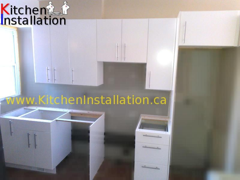 Ikea Kitchen Installation Toronto Apartment Rent Vanity Discount Kitchen  Cabinets Lakeland Fl Picture Ideas Rona Kitchen