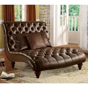 room duprey chaise lounge chaise lounge