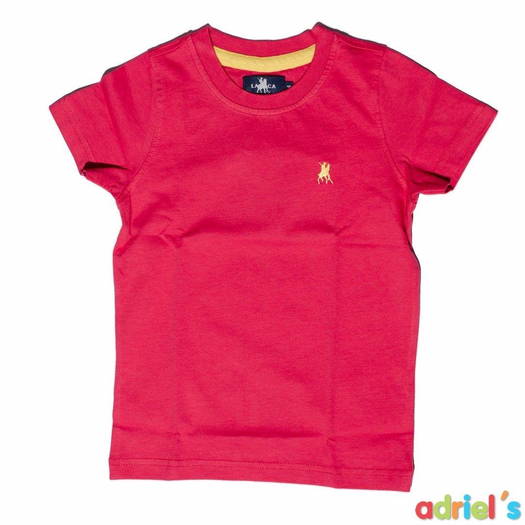 2955505a4 ¡Encuentra las mejores oportunidades en el OUTLET de Adriels Moda Infantil!  Camiseta básica sandía