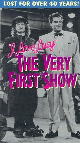 I Love Lucy (TV series 1951) - Pictures, Photos & Images - IMDb come visit us @ FANCLUBLUCYBALLFANRICARDO@ FACEBOOK.COM