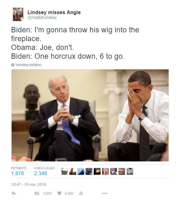 Pin By Samar Rahim On Funnies Funny Quotes Joe Biden Memes Memes
