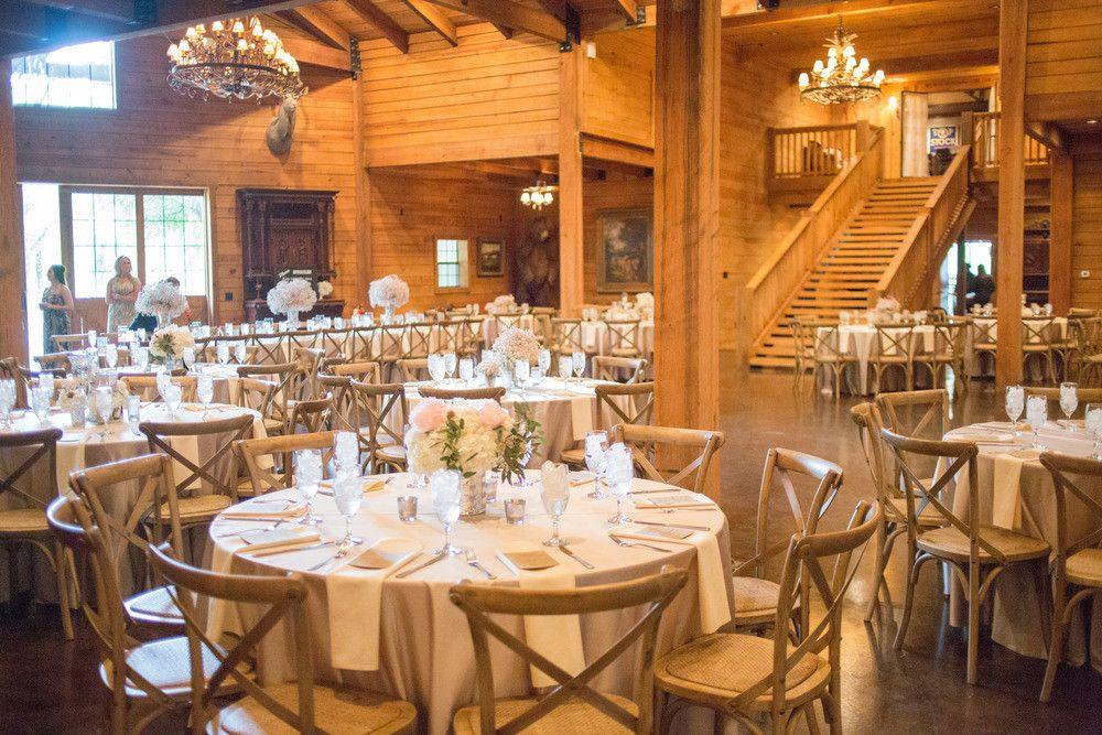 Clic Oaks Ranch Dfw Wedding Venue And Event Center Mansfield Tx
