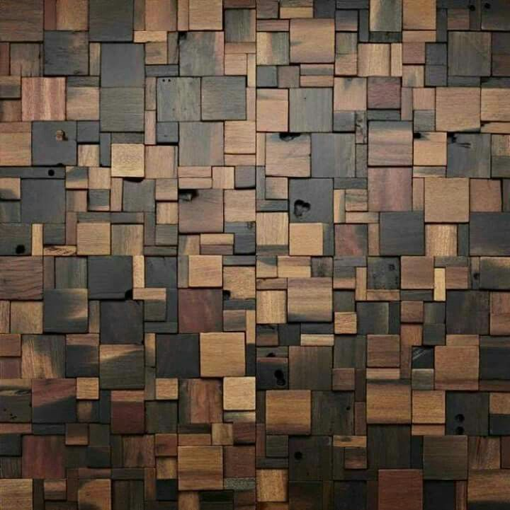Pin By Therollingmasters On Flooring Textures Wood Wall Design Wood Wall Texture Interior Wood Paneling