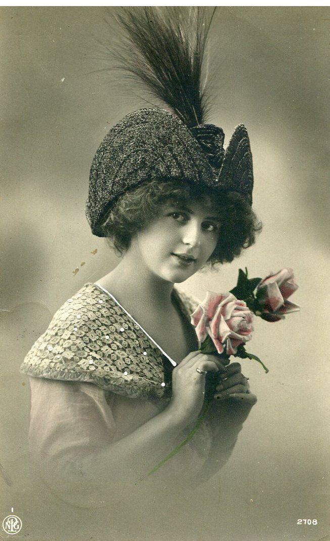 Clémentine Delait The Famous Bearded Woman Outrageous