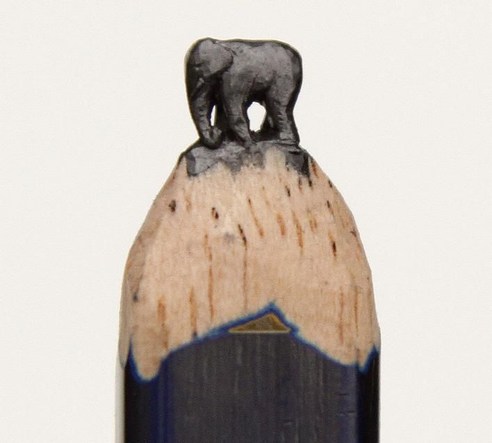 Fawn Review The minute carvings on the tip of pencil lead making a big mark on environmental debate  http://fawnreview.com/2013/04/05/the-minute-pencil-lead-carvings-of-diem-chau/