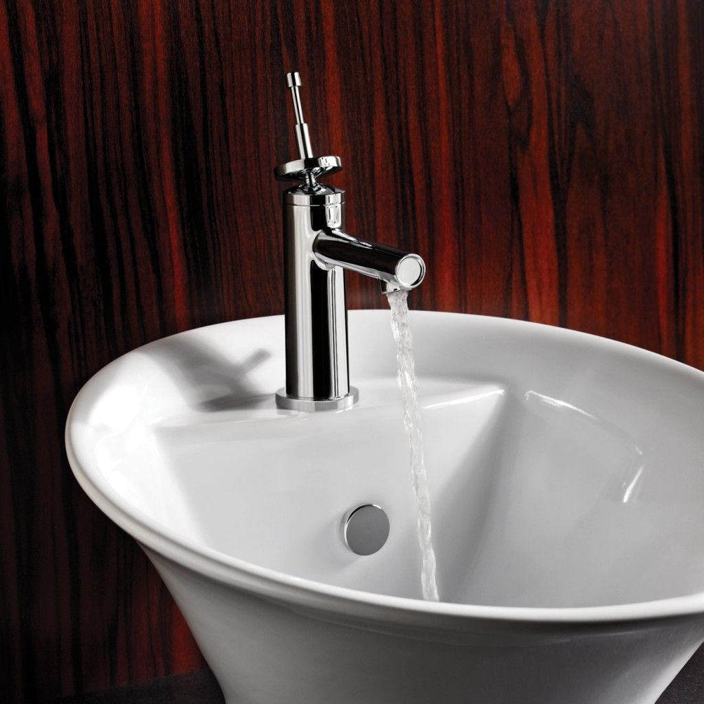 Buy Victorian Vessel Sink Bathroom Faucets On Amazon With Images