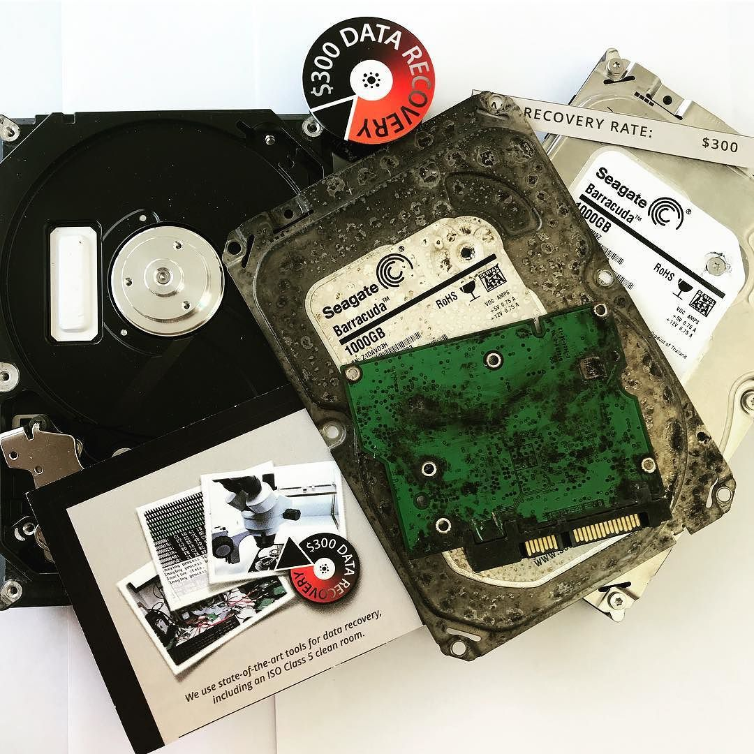 Data Recovery 47 Philadelphia - just started a new place to ...