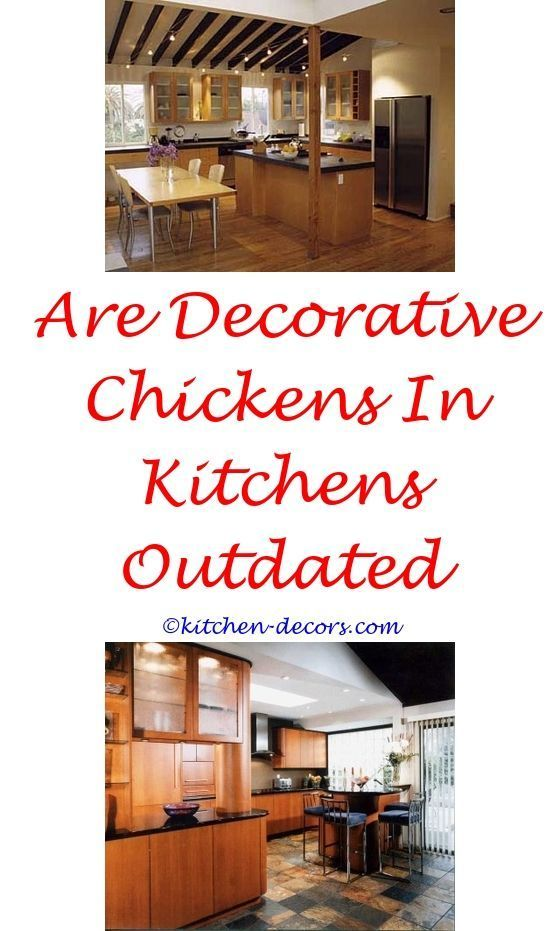 kitchen decorating ideas wine theme innovative lightsyear round and bright colors kitchen cabinet decorative end panels kitchencounterdecor decorating ideas wine theme country decor above applekitchendecor using christmas