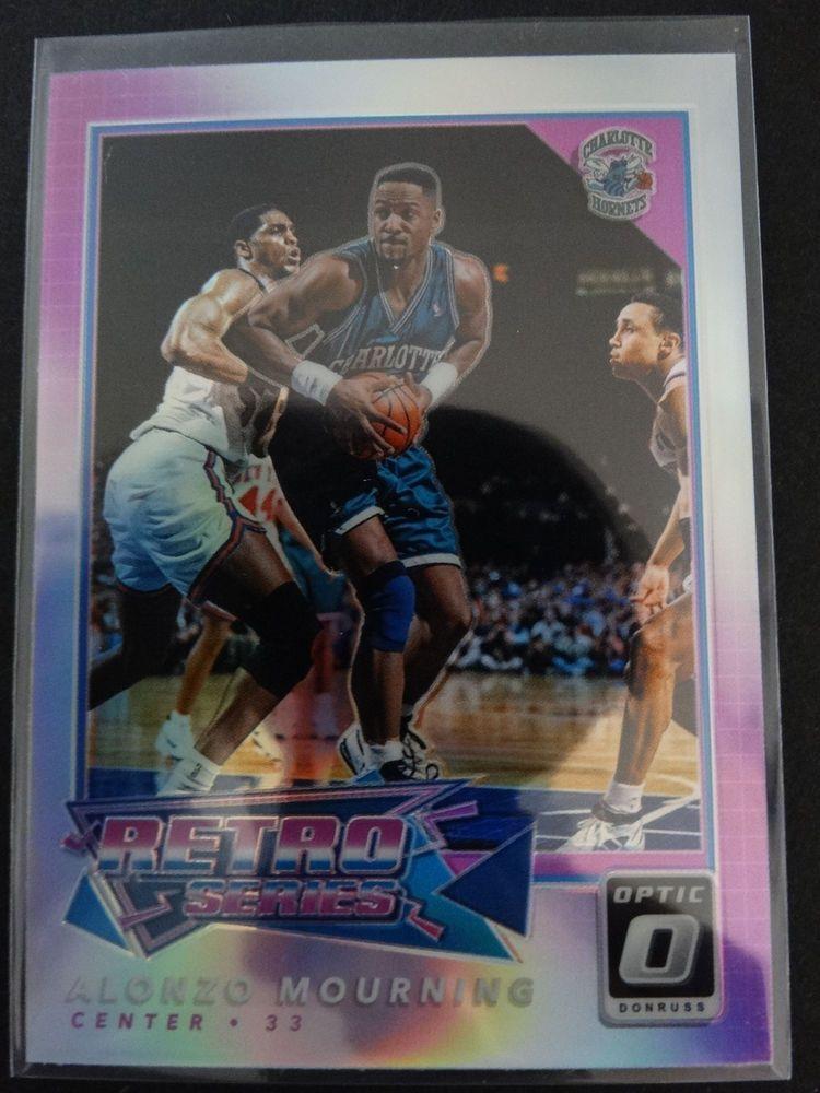 Pin en basketball cards