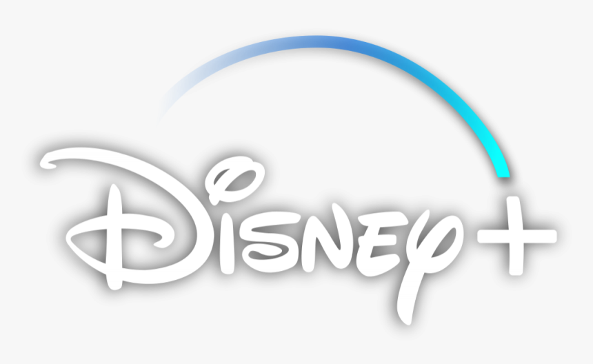 Disney Plus Logo Png Transparent Png Is Free Transparent Png Image To Explore More Similar Hd Image On Pngitem Disney Plus Iphone Icon Cute App