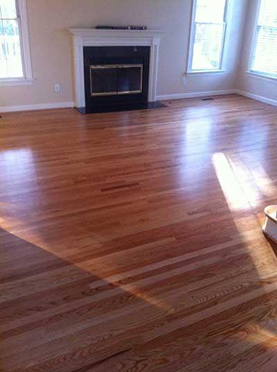 Hardwood Flooring Photo Gallery Red Oak Stain Red Oak Floors Oak Stain