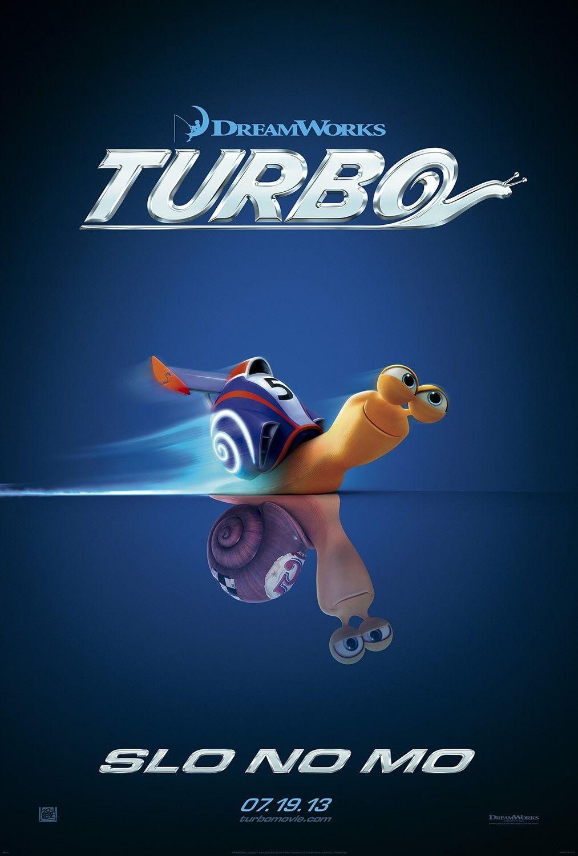 turbo (2013) 720p web-dl 650mb | 720p movies | download mkv movies