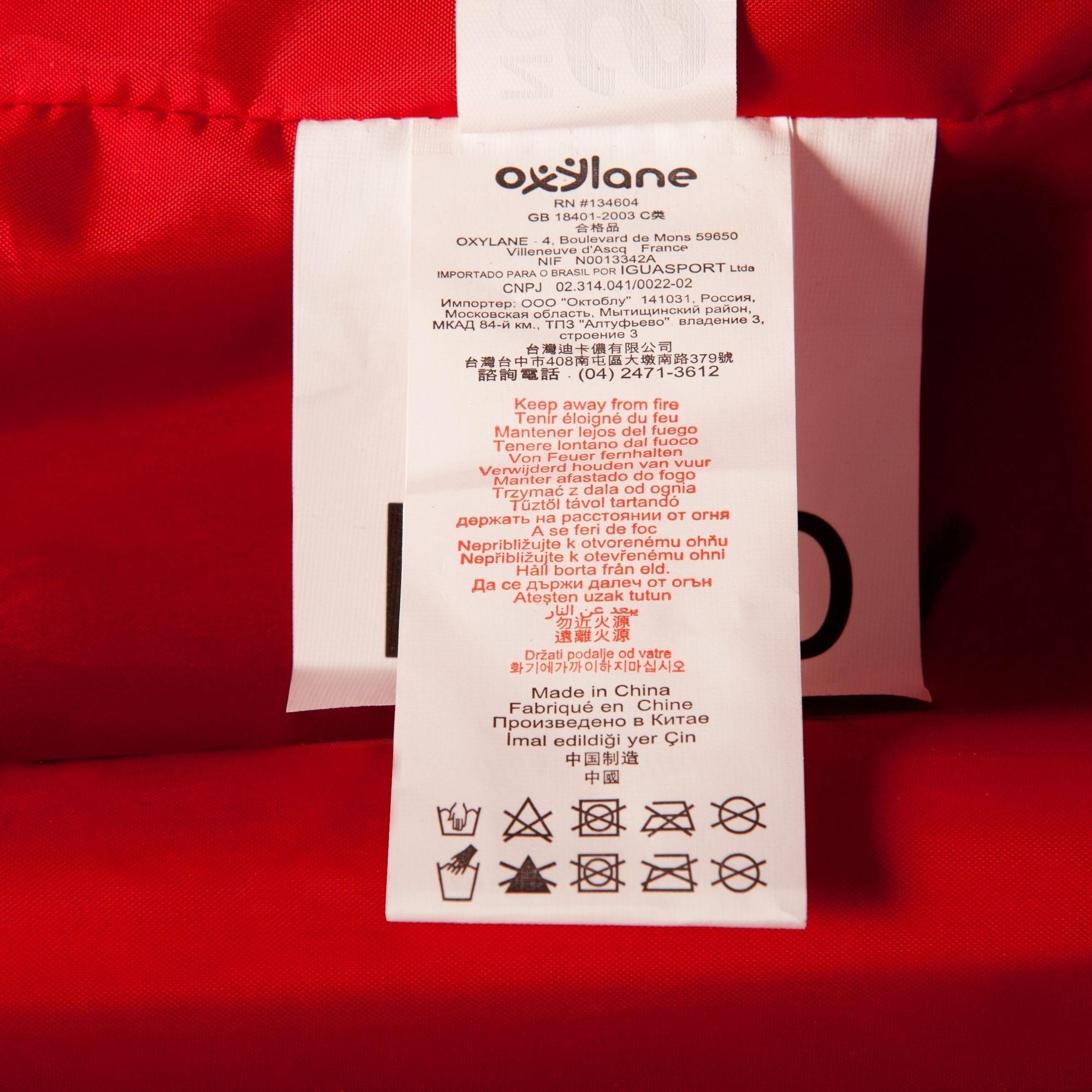 Baignoire Sur Pied Pour Bebe Baignoire Sur Pied Pour Bebe Brise Vue Sur Pied Achat Vente Pas Cher Dimanche 30 Decembre How To Make Personalized Items Design
