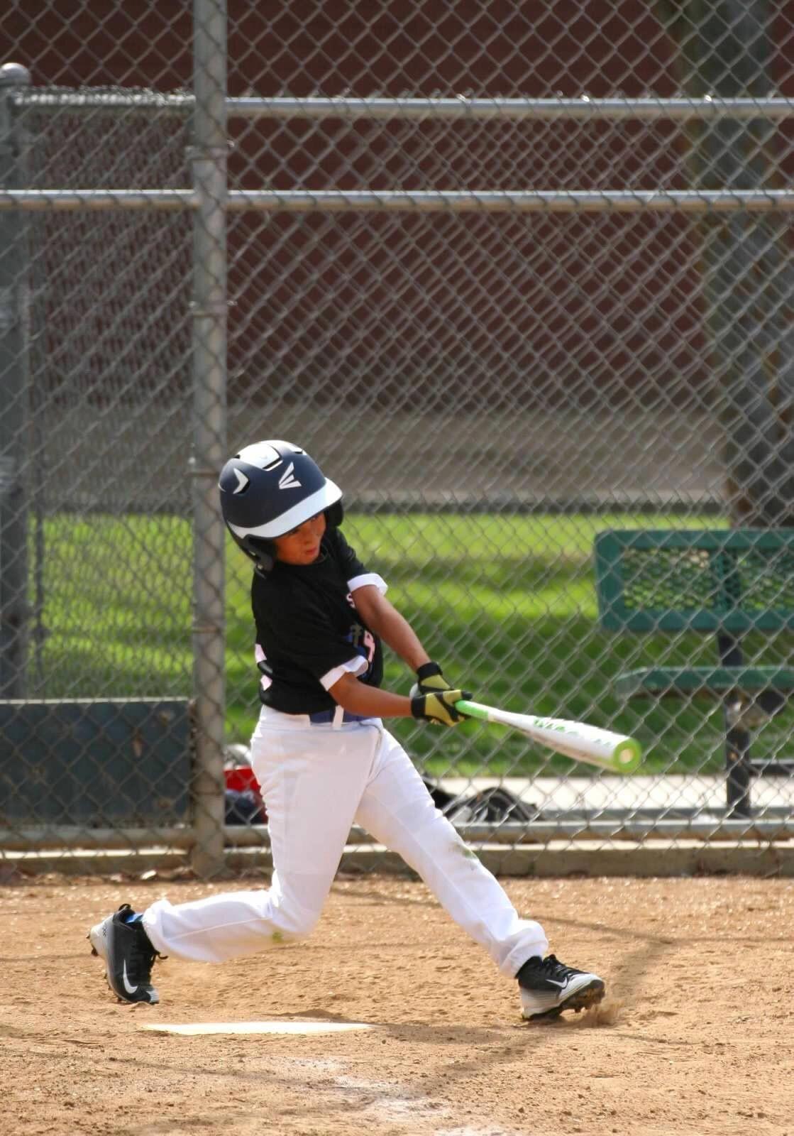 Combat Maxum 12 Senior League Baseball Bat Sl7mx112 Espn Baseball Baseball Scores Baseball Training
