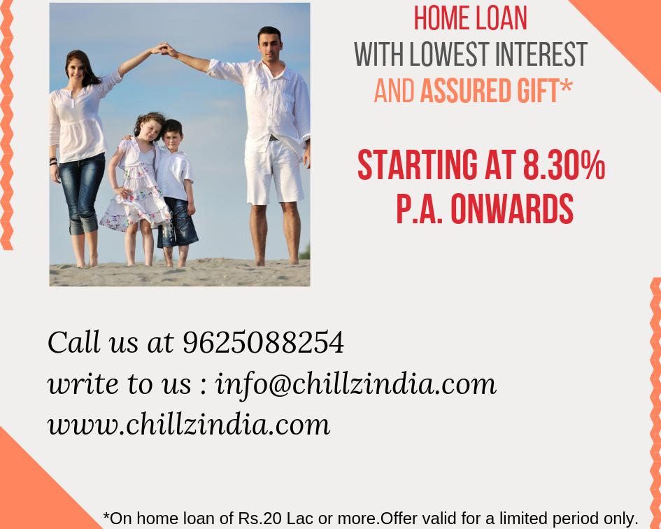 Home Loan In Gurgaon Home Loans Loan Home Financing