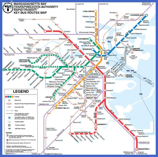 Cambridge Subway Map.Cool New Hampshire Subway Map Tours Maps In 2019 Pinterest