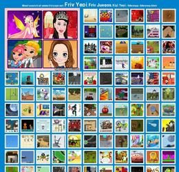 Friv Yepi Games Online Play A Game Or More Flash Games Online From Www Frivyepi Net Play Hot And New Games Of Friv Friv Juegos Juegos Juegos Online Gratis