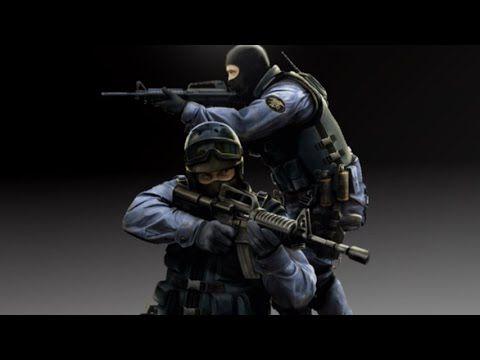 Counter Strike Global Offensive Csgo Live Stream Armin1080p Counter Strike Source Strike Go Wallpaper