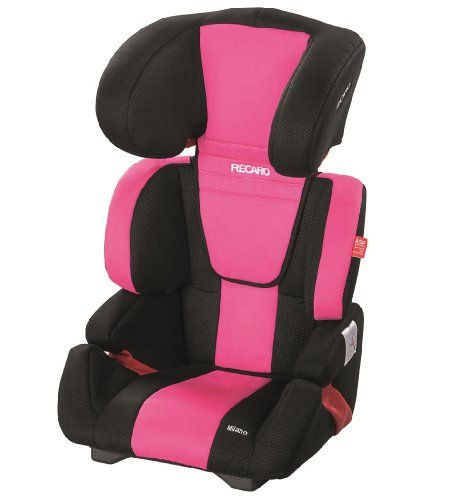 Recaro Milano Car Seat Booster Pink has been published on http://www.discounted-baby-apparel.com/2013/12/14/recaro-milano-car-seat-booster-pink/