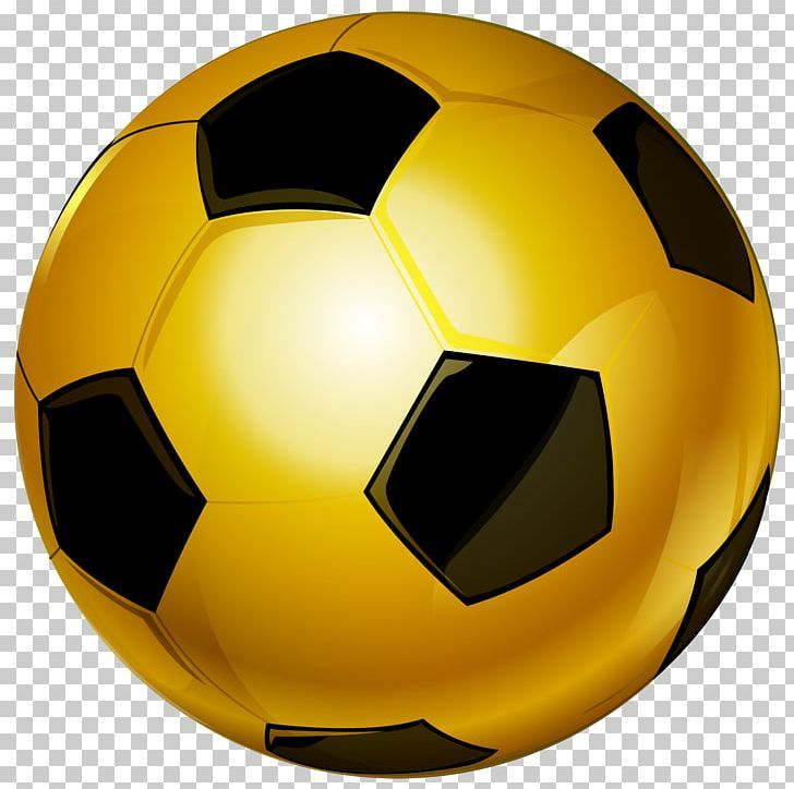 Football Png American Football Ball Beach Ball Clip Art Clipart Soccer Ball Soccer Ball