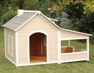 Outdoor Cat House Petsmart Outdoor Cat House Cat House Diy Dog House Diy
