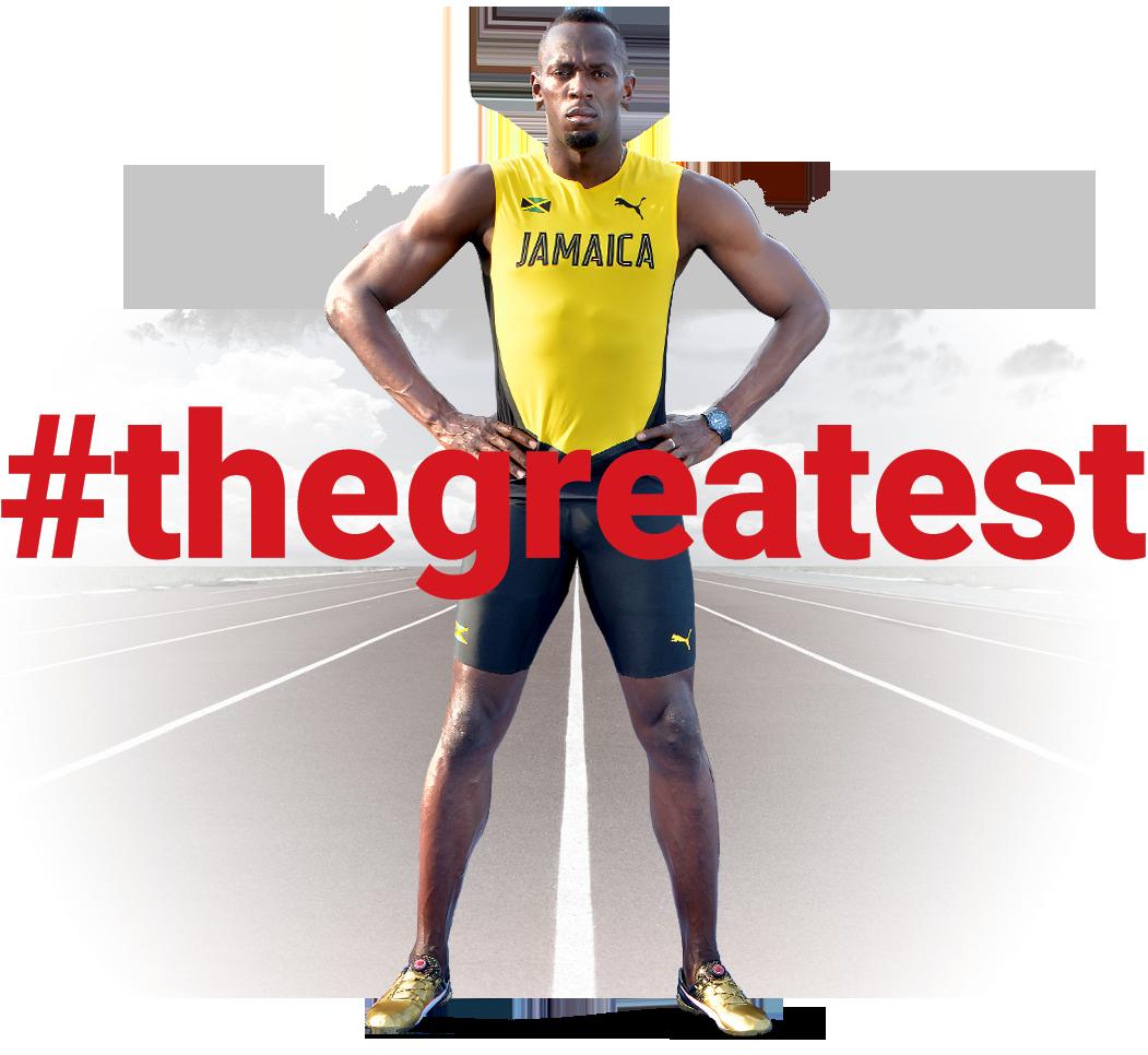 Usain Bolt Png 1051 966 Usain Bold Usain Bolt Legging