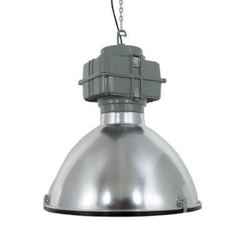 Industrial lamp. €199