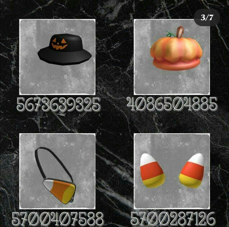 Pin by evelynlevitt on Roblox codes in 2020 Custom