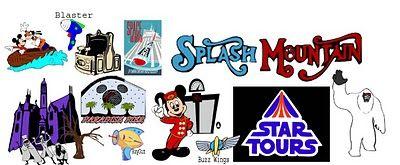 Index Of Mardenz Disney Quilt Disney Scrapbook Disney Scrapbook Pages