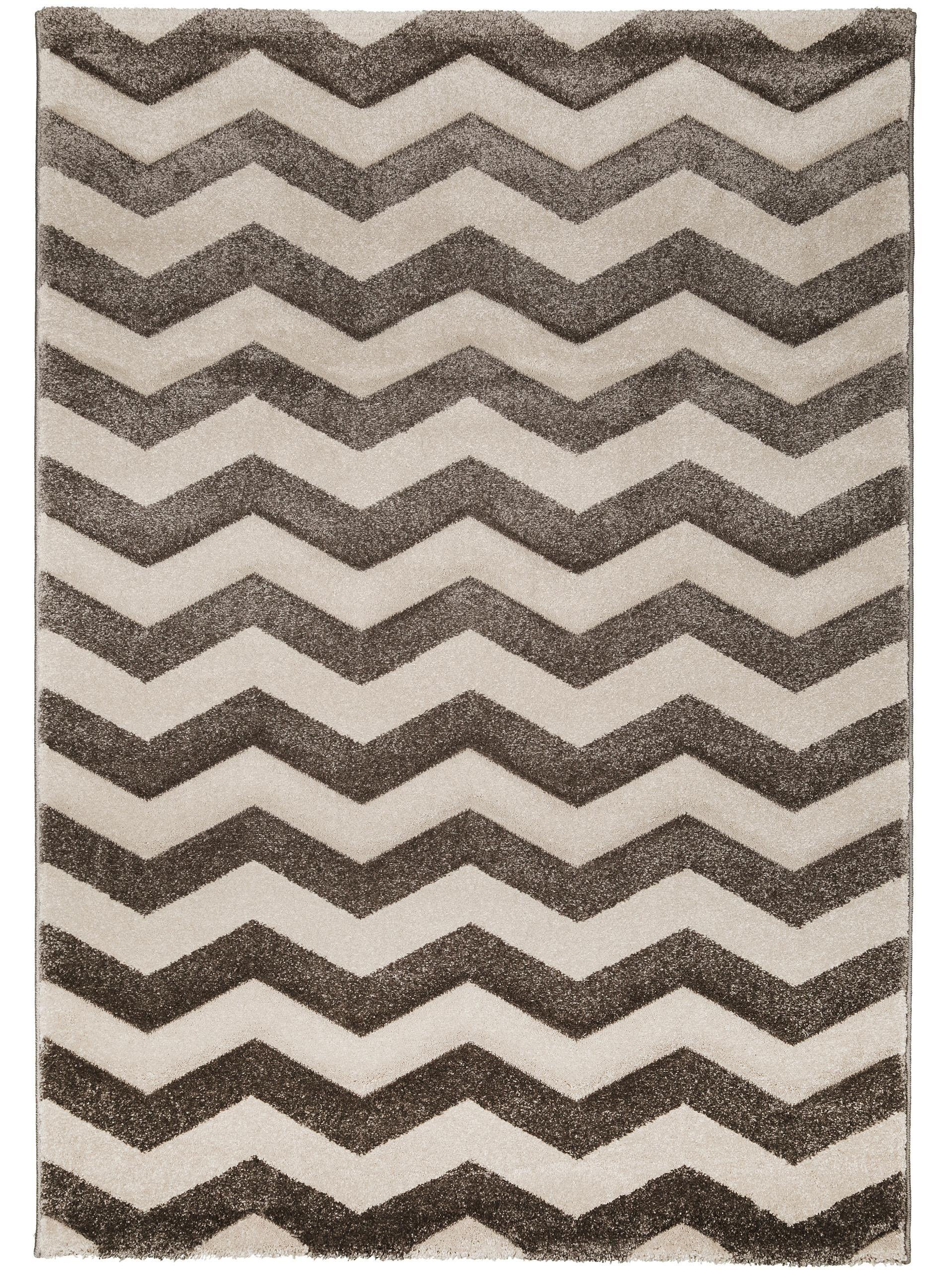 teppich gnstig kaufen stunning teppiche with teppich gnstig kaufen elegant design teppich. Black Bedroom Furniture Sets. Home Design Ideas