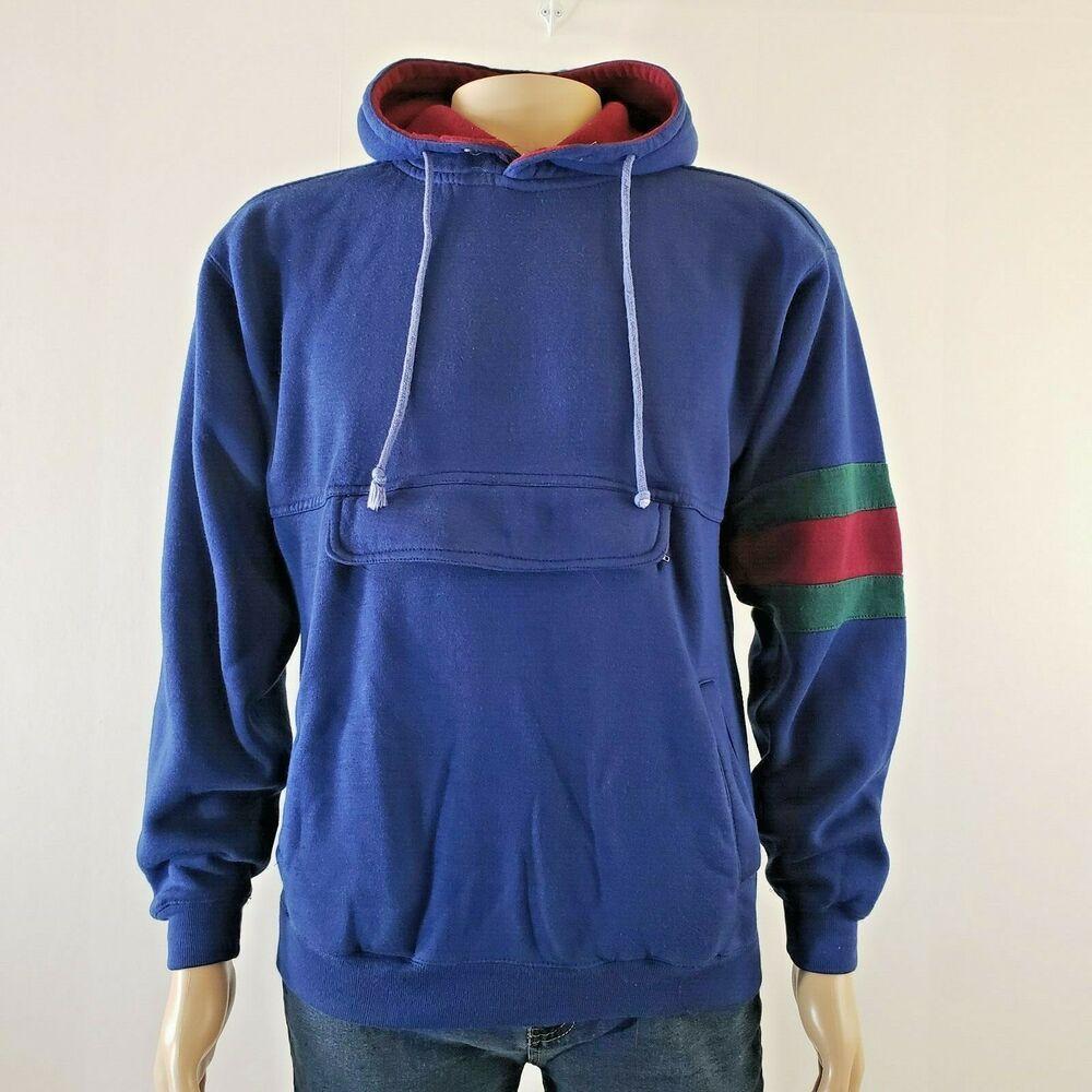 John Henry Sportswear Mens Hooded Sweatshirt Blue Medium Johnhenry Sweatshirt Hooded Sweatshirt Men John Henry Hooded Sweatshirts [ 1000 x 1000 Pixel ]