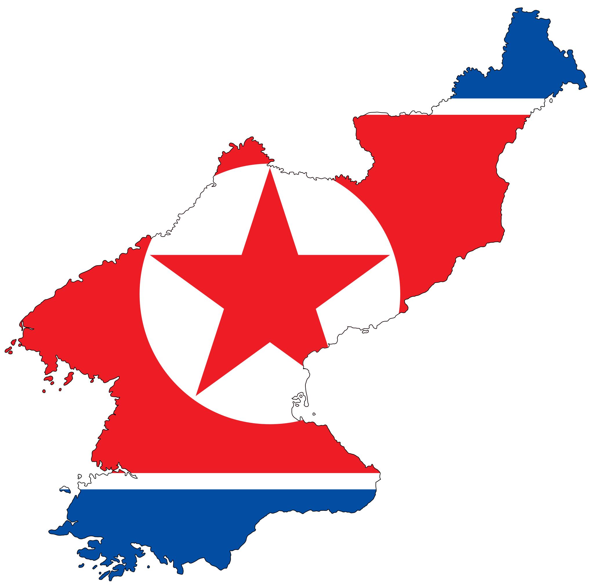 5 Brutal Secrets About North Korea