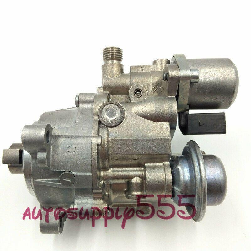 (Sponsored EBay) 13517616170 High Pressure Fuel Pump For