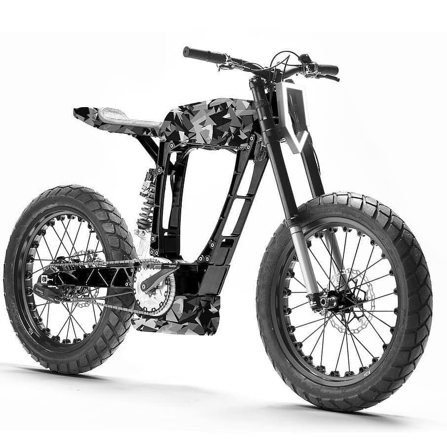 7180 Likes 606 Comments Ebike Ebike Eu On Instagram Like It Officine Riga Now Offer Electric Bike Bicycles Ebike Electric Bicycle Electric Bike Kits