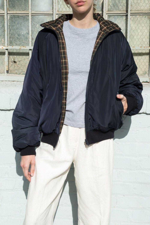 Faith Puffer Jacket Outerwear Clothing Outerwear Jackets Jackets Brandy Melville Jacket [ 1500 x 1000 Pixel ]