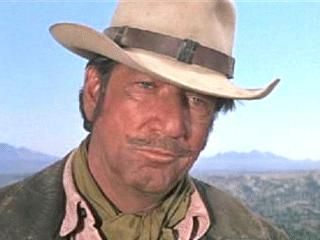 richard boone actor