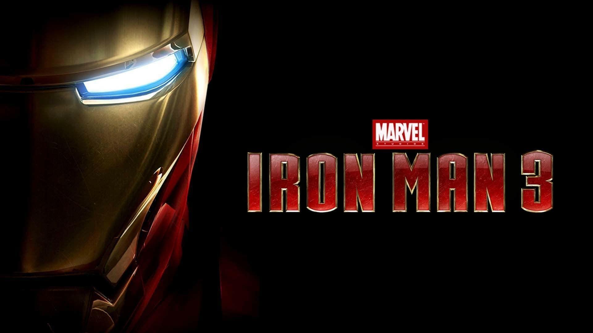 Iron Man 3 2013 Ganzer Film Stream Deutsch Komplett Online Iron Man 3 2013complete Film Deutsch Iron Man 3 Online In 2020 Iron Man Iron Man 3 Free Movies Online