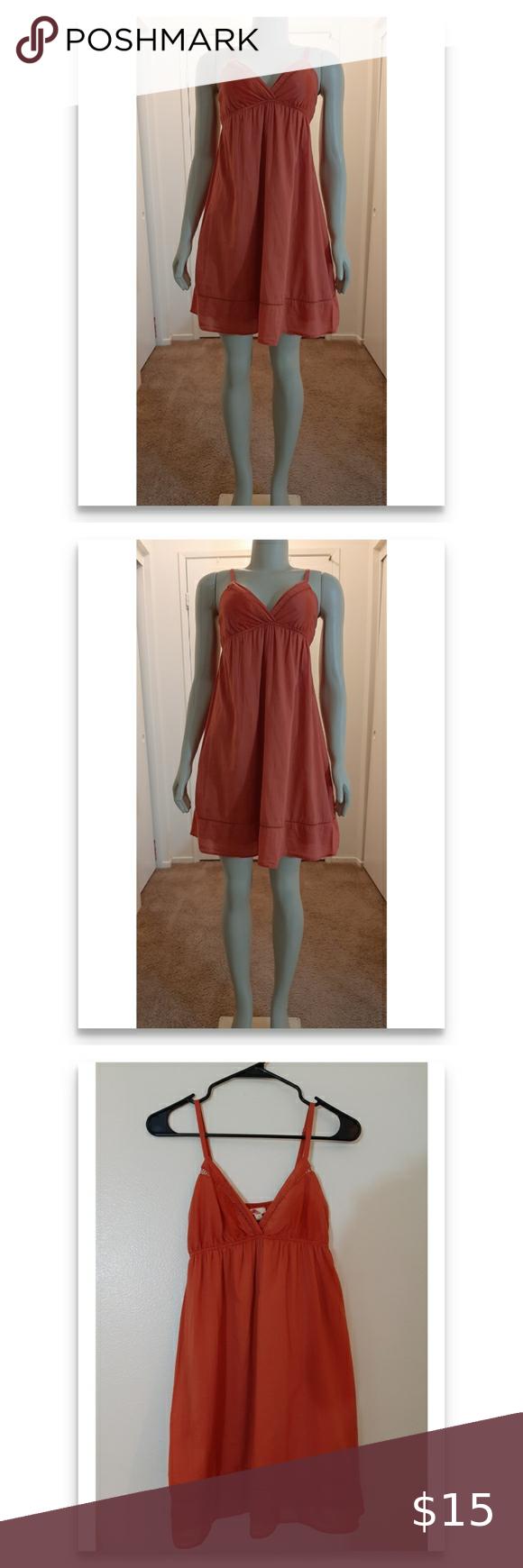 F21 Cotton Summer Dress Cotton Dress Summer Summer Dresses Summer Cotton [ 1740 x 580 Pixel ]